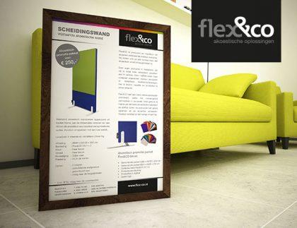 Flex&CO