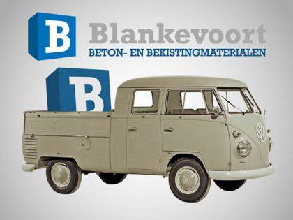 Blankevoort